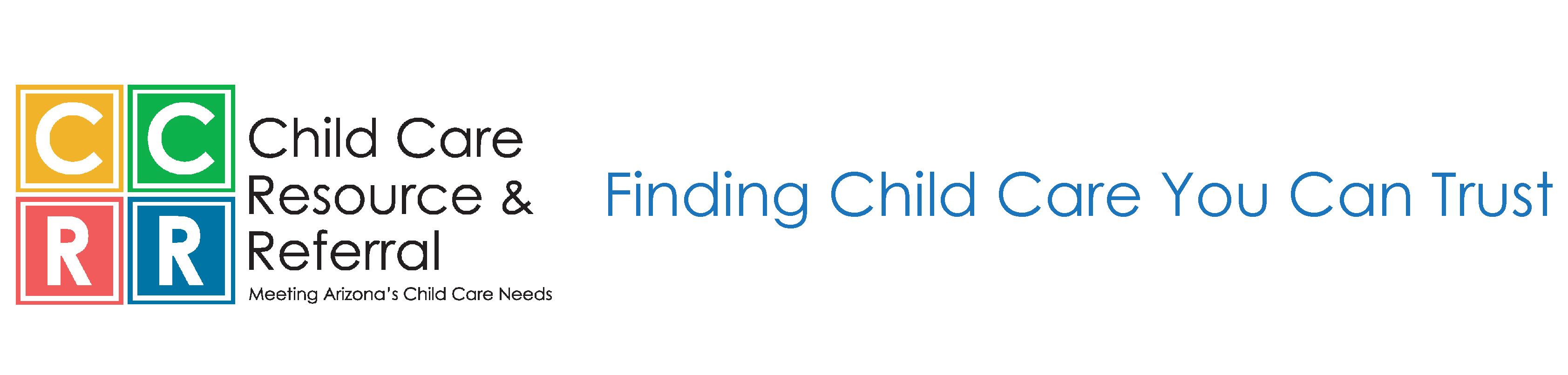 Finding Child Care You Can Trust