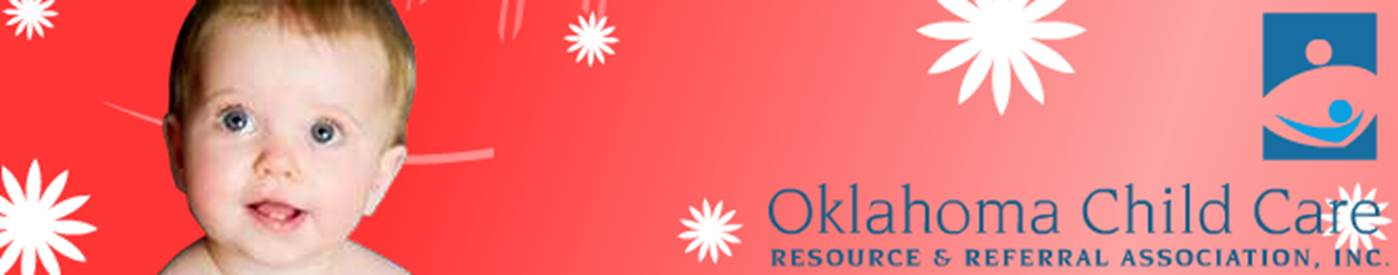 Oklahoma Child Care Resource and Referral Association